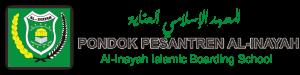 Pondok Pesantren Al-inayah
